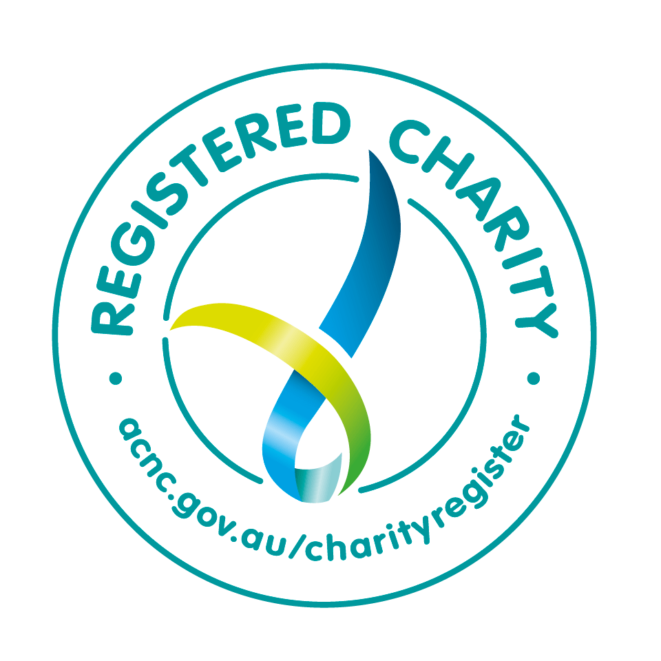 ACNC-Registered-Charity-Tick_RGB