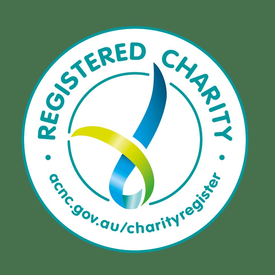 ACNC-Registered-Charity-Tick_RGB