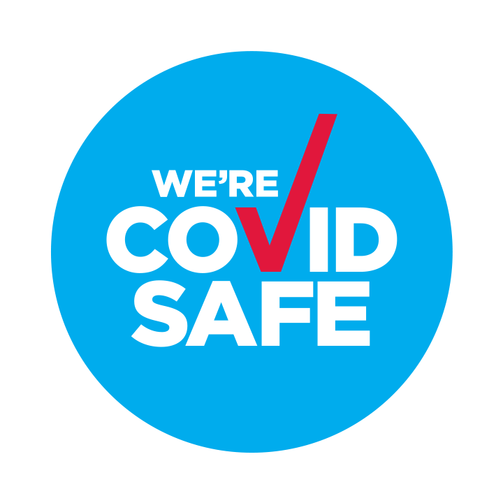 COVID_Safe_Badge_Digital