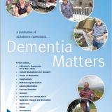 302871_dementia-matters-summer-2019