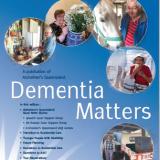 310163_dementia-matters-winter-2019